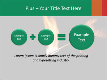 0000081530 PowerPoint Template - Slide 75