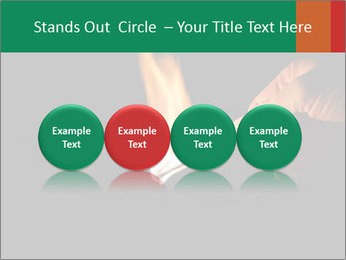 0000081530 PowerPoint Template - Slide 76