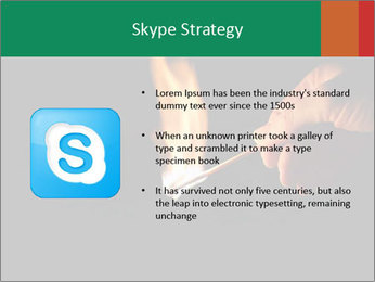 0000081530 PowerPoint Template - Slide 8