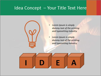 0000081530 PowerPoint Template - Slide 80