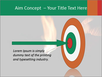 0000081530 PowerPoint Template - Slide 83