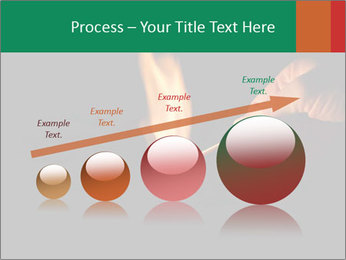 0000081530 PowerPoint Template - Slide 87