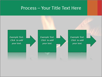 0000081530 PowerPoint Template - Slide 88