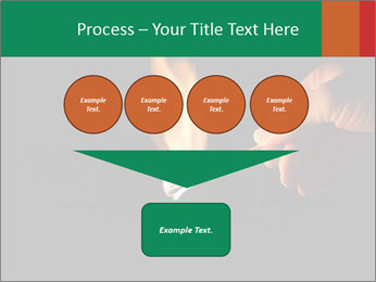 0000081530 PowerPoint Template - Slide 93
