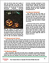 0000081530 Word Templates - Page 4