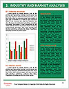 0000081530 Word Templates - Page 6
