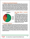 0000081530 Word Templates - Page 7