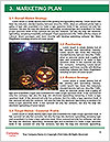 0000081530 Word Templates - Page 8