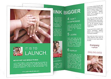 0000081531 Brochure Template