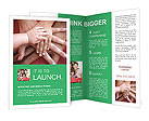0000081531 Brochure Templates