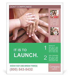 0000081531 Poster Template