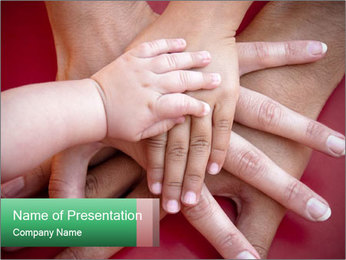 0000081531 PowerPoint Template