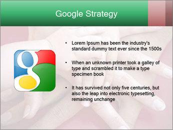 0000081531 PowerPoint Templates - Slide 10