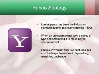 0000081531 PowerPoint Templates - Slide 11
