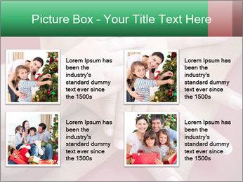 0000081531 PowerPoint Templates - Slide 14