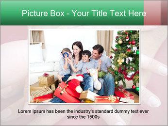 0000081531 PowerPoint Templates - Slide 15