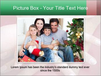 0000081531 PowerPoint Templates - Slide 16