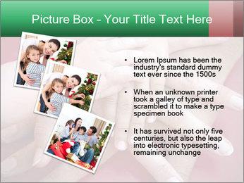 0000081531 PowerPoint Templates - Slide 17