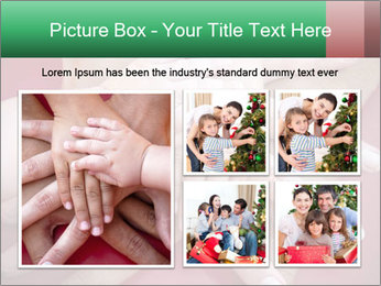 0000081531 PowerPoint Templates - Slide 19