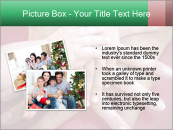 0000081531 PowerPoint Templates - Slide 20