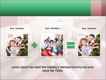 0000081531 PowerPoint Templates - Slide 22