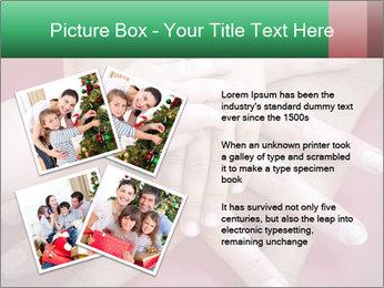 0000081531 PowerPoint Templates - Slide 23