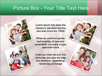 0000081531 PowerPoint Templates - Slide 24