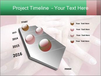 0000081531 PowerPoint Templates - Slide 26