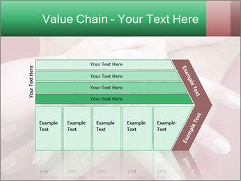 0000081531 PowerPoint Templates - Slide 27