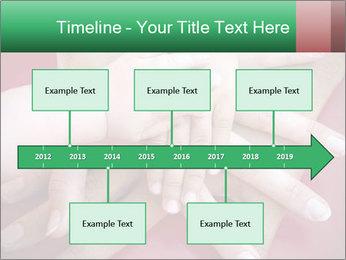 0000081531 PowerPoint Templates - Slide 28