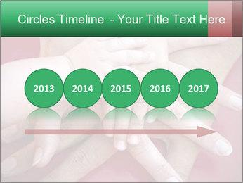 0000081531 PowerPoint Templates - Slide 29