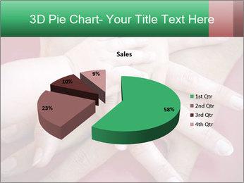 0000081531 PowerPoint Templates - Slide 35