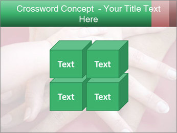 0000081531 PowerPoint Templates - Slide 39