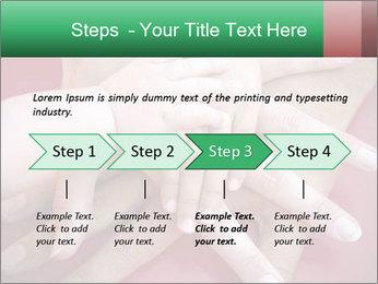 0000081531 PowerPoint Templates - Slide 4