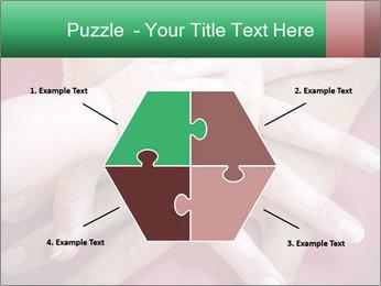 0000081531 PowerPoint Templates - Slide 40