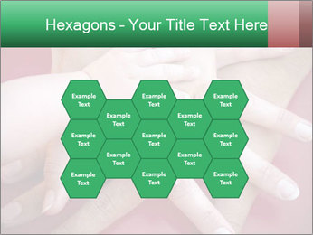0000081531 PowerPoint Templates - Slide 44