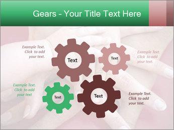 0000081531 PowerPoint Templates - Slide 47