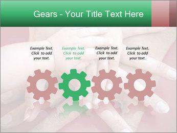 0000081531 PowerPoint Templates - Slide 48