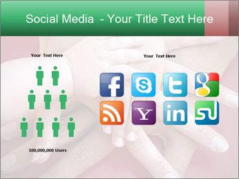 0000081531 PowerPoint Templates - Slide 5