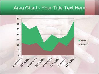 0000081531 PowerPoint Templates - Slide 53