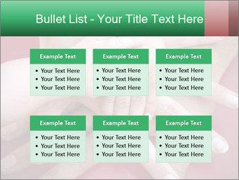 0000081531 PowerPoint Templates - Slide 56