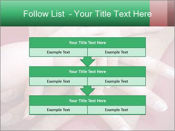 0000081531 PowerPoint Templates - Slide 60