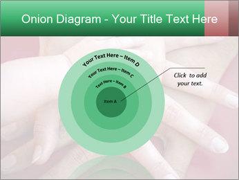 0000081531 PowerPoint Templates - Slide 61