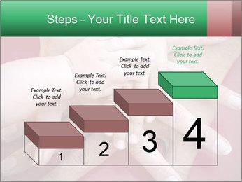 0000081531 PowerPoint Templates - Slide 64