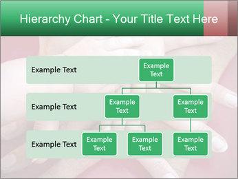 0000081531 PowerPoint Templates - Slide 67