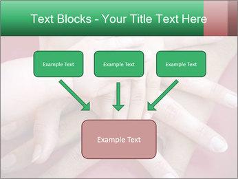 0000081531 PowerPoint Templates - Slide 70