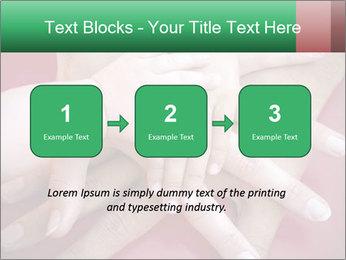 0000081531 PowerPoint Templates - Slide 71