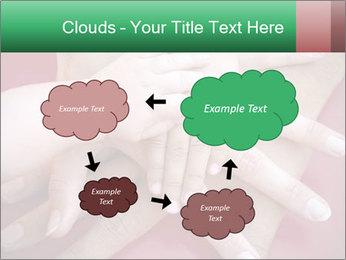 0000081531 PowerPoint Templates - Slide 72