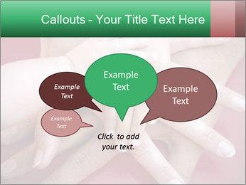 0000081531 PowerPoint Templates - Slide 73