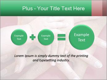 0000081531 PowerPoint Templates - Slide 75